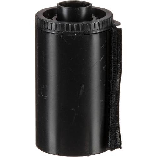 Legacy Pro Arista 35mm Plastic Cartridge for Bulk Loader