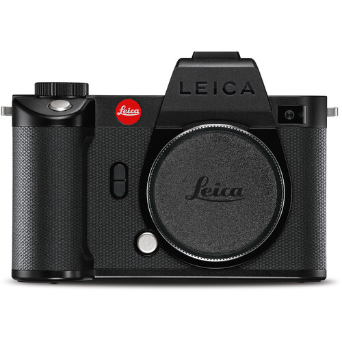 Leica SL2-S Mirrorless Digital Camera (Body Only)