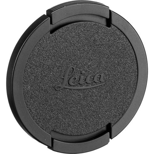 Leica Lens Cap TL39