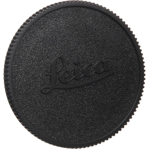 Leica Body Cap for Leica M Cameras