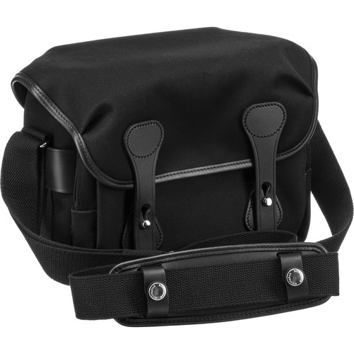 Leica Combination Bag for M system