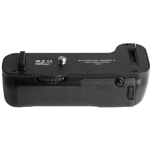 Leica Multifunctional Handgrip S