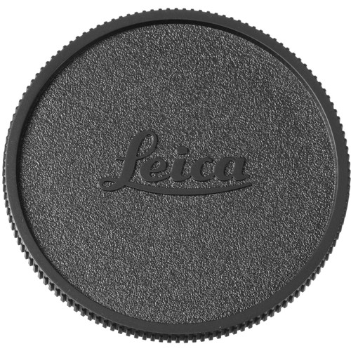 Leica SL Camera Cover