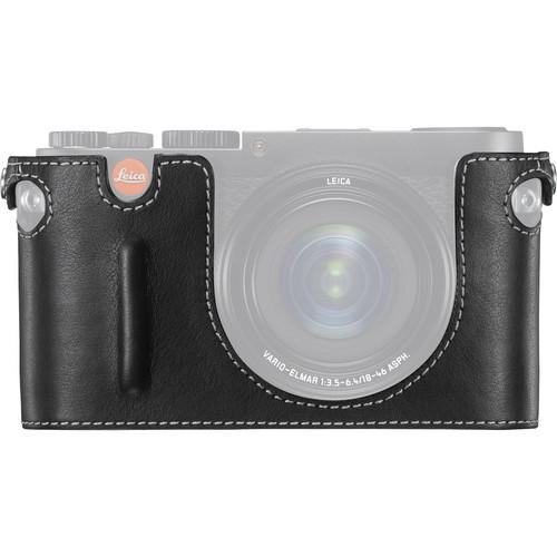 Leica X Vario Camera Protector (Black)