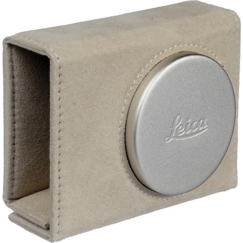 Leica C-Twist Case for Leica C Digital Camera (Light Gold)