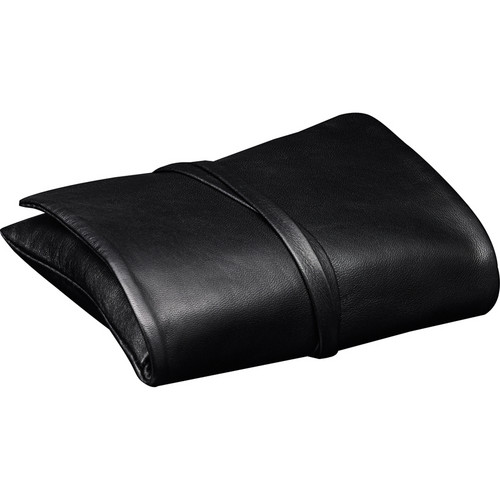 Leica C-Pouch for Leica C Digital Camera (Black)