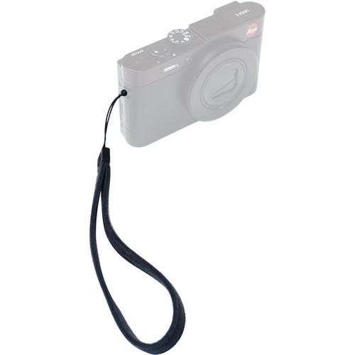 Leica C-Wrist Strap (Dark Red)
