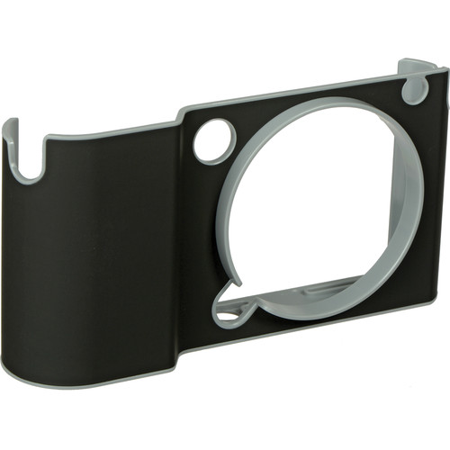 Leica T-Snap for Leica T Camera (Black)