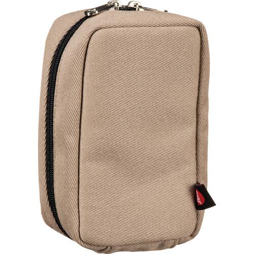 Leica Fabric Outdoor Case (Sand)
