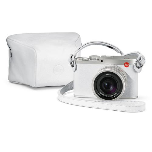 Leica Q (Typ 116) Digital Camera (Snow)