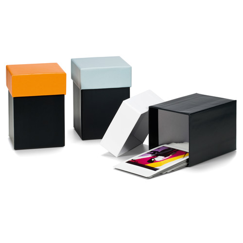 Leica Sofort Box Set (3-Pack)