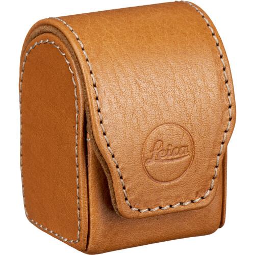 Leica D-Lux Flash Case (Brown)