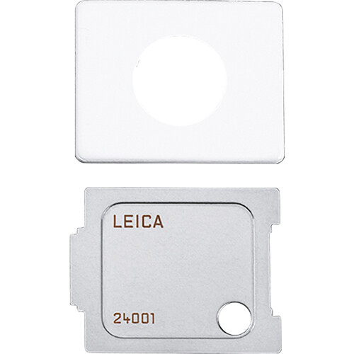 Leica Thread Adapter for M10