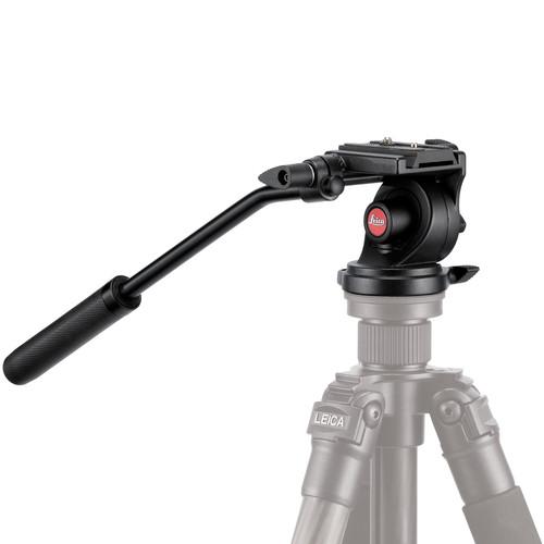 Leica VH-1 Video Head