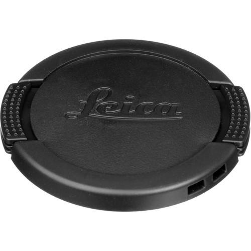 Leica Lens Cap for X Vario, Type 107