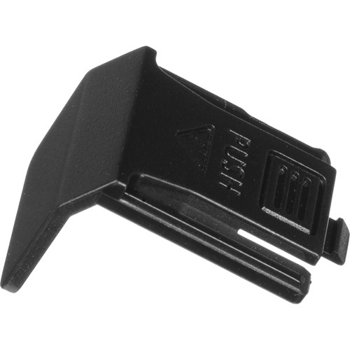 Leica Hot Shoe Cover for D-LUX 6