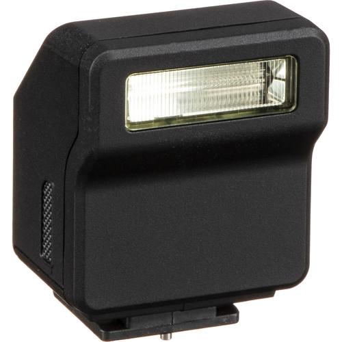 Leica Flash Unit for D-Lux (Typ 109) & D-Lux 7 (Black)