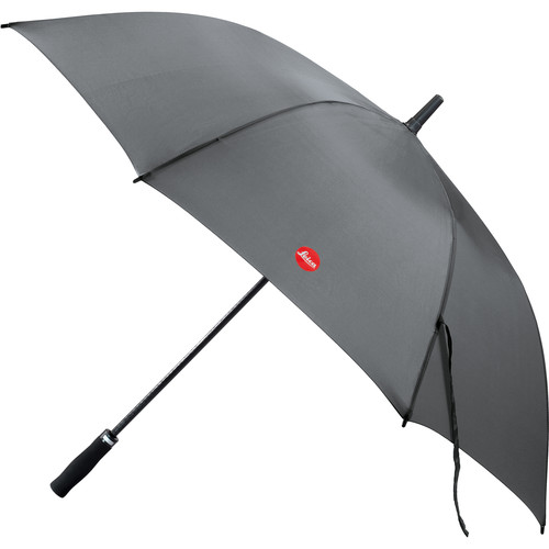 Leica Umbrella (Gray)