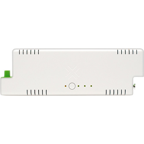 Lenmar ChugPlug 65 Portable Power for MacBook Air & MacBook Pro