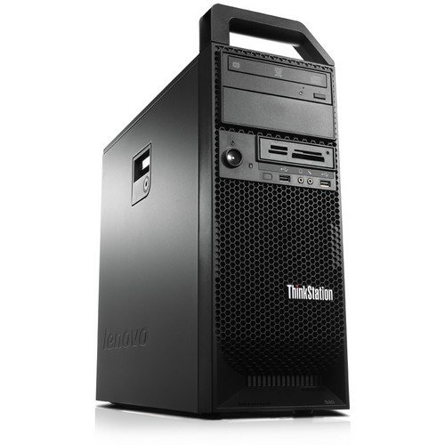 Lenovo ThinkStation S30 0568 Workstation Computer