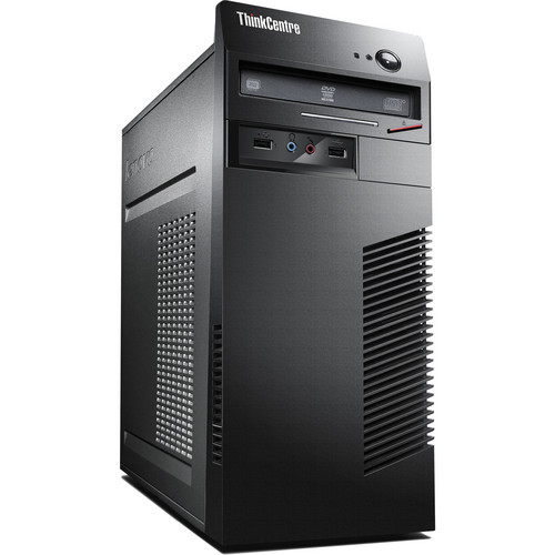 Lenovo ThinkCentre M72e 0958-B5U Tower Desktop Computer