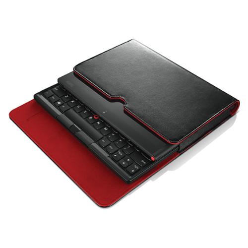 Lenovo ThinkPad Tablet 2 Sleeve