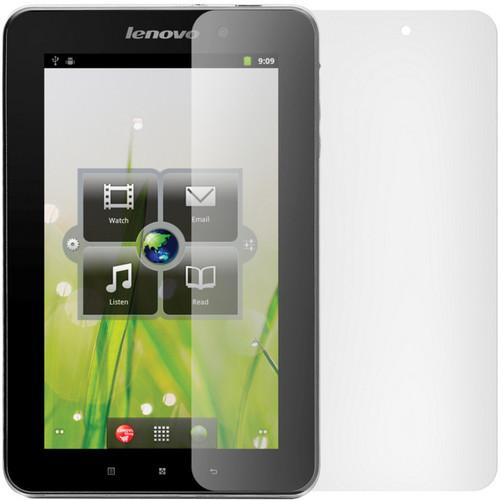 Lenovo PA101 IdeaPad Tablet A1 Film Screen Protector