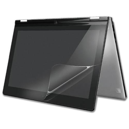 "Lenovo Yoga 13"" Screen Protector"