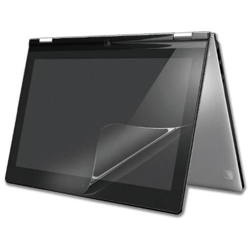 """Lenovo Yoga 13"""" Screen Protector"""