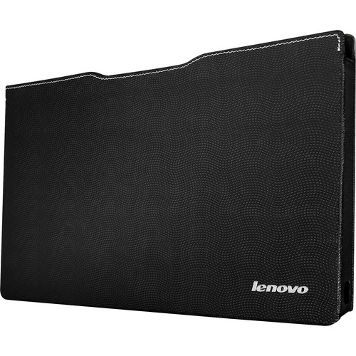 "Lenovo Lenovo Yoga 13"" Slot-In Case"