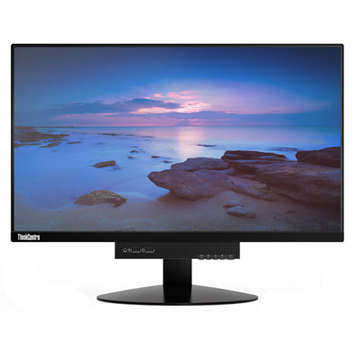 "Lenovo 10LKPAR6US 21.5"" 16:9 ThinkCentre Tiny-In-One IPS Display"