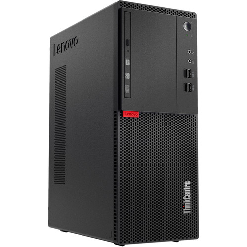 Lenovo ThinkCentre M710 Tower Desktop Computer