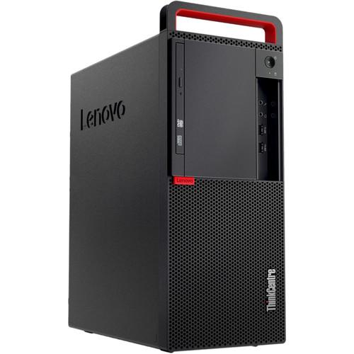 Lenovo ThinkCentre M910 Tower Desktop Computer