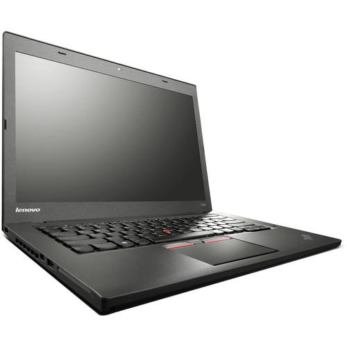 "Lenovo 14"" ThinkPad T450 Ultrabook"