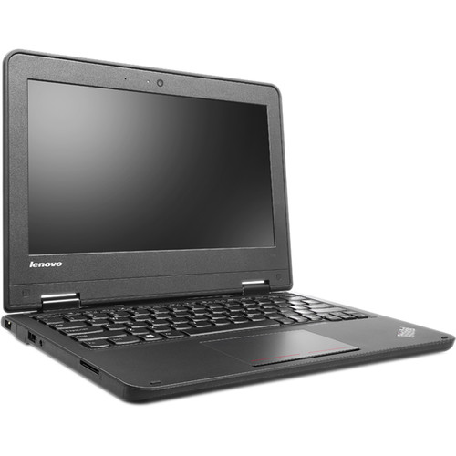 "Lenovo 11.6"" ThinkPad Yoga 11e Multi-Touch 2-in-1 Notebook"