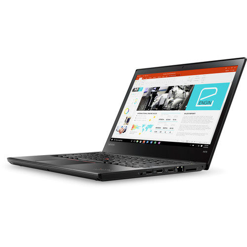 "Lenovo 14"" ThinkPad A475 Series Notebook"