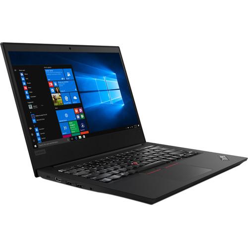 "Lenovo E485/ Ryzen 3 2200U/ 8GB/ 500GB/ Vega 3/ Windows 10 Pro/ 14"""