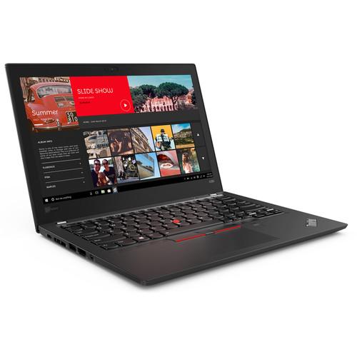 "Lenovo 12.5"" ThinkPad A285 Series Notebook"