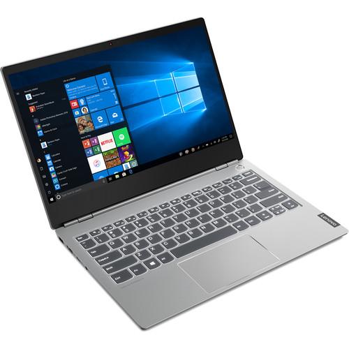 "Lenovo 13.3"" ThinkBook 13s Laptop"