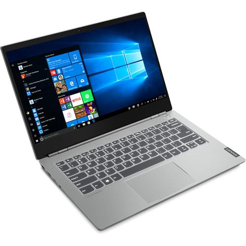 "Lenovo 14"" ThinkBook 14s Laptop"