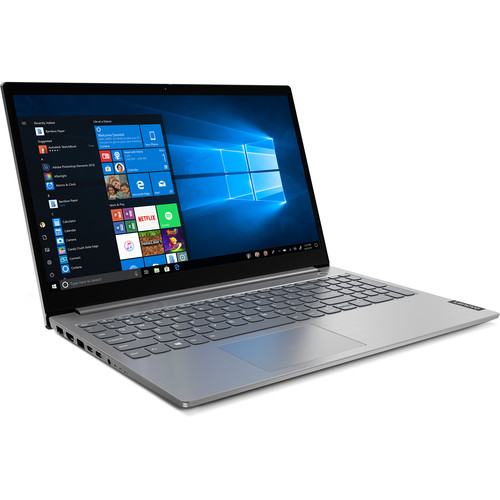 "Lenovo 15.6"" ThinkBook 15 Laptop"
