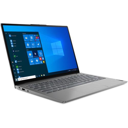 "Lenovo 13.3"" ThinkBook 13s G2 ITL Laptop"