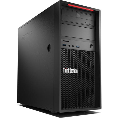Lenovo ThinkStation P410 Workstation
