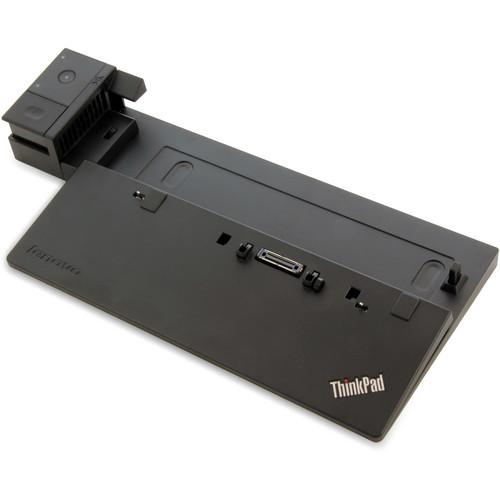 Lenovo 90W ThinkPad Pro Dock