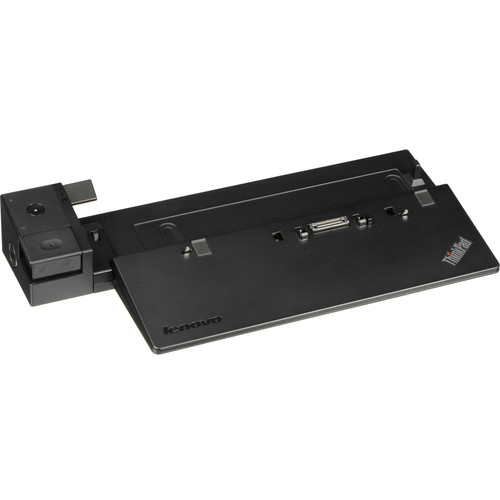 Lenovo 90W ThinkPad Ultra Dock