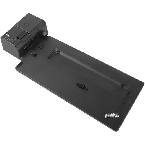 Lenovo 135W ThinkPad Ultra Docking Station