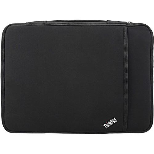 "Lenovo Sleeve for 12"" ThinkPad"