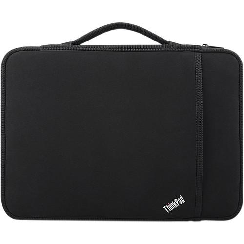 "Lenovo Laptop Sleeve for ThinkPad 14"""