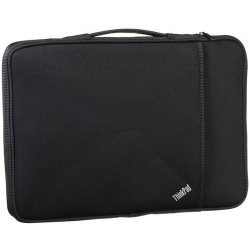 "Lenovo Laptop Sleeve for ThinkPad 15"""