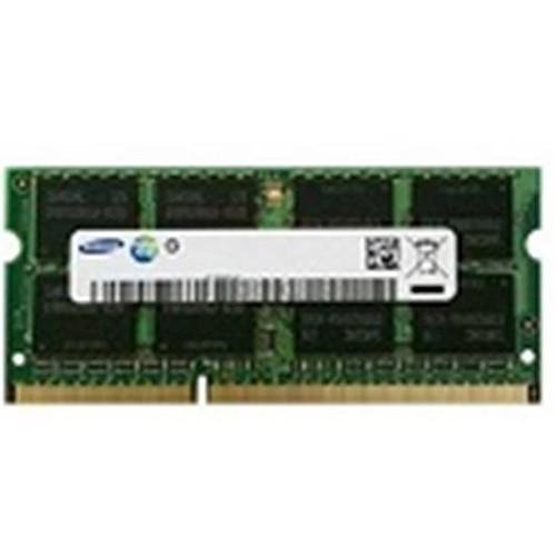 Lenovo 8GB DDR4 2400 MHz SO-DIMM Memory Module